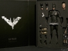 hot_toys_batman_dx12_collection_brucewayne_toyreview-com_-br-30