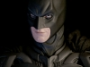 hot_toys_batman_dx12_collection_brucewayne_toyreview-com_-br-4