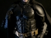 hot_toys_batman_dx12_collection_brucewayne_toyreview-com_-br-5