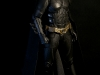 hot_toys_batman_dx12_collection_brucewayne_toyreview-com_-br-6