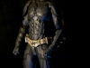 hot_toys_batman_dx12_collection_brucewayne_toyreview-com_-br-7