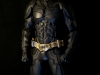 hot_toys_batman_dx12_collection_brucewayne_toyreview-com_-br-8
