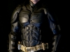hot_toys_batman_dx12_collection_brucewayne_toyreview-com_-br-9