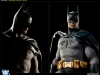batman-premium-format-exclusive-sideshow-collectibles-toyreview-12