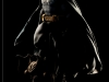 batman-premium-format-exclusive-sideshow-collectibles-toyreview-13