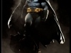 batman-premium-format-exclusive-sideshow-collectibles-toyreview-19