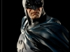batman-premium-format-exclusive-sideshow-collectibles-toyreview-2