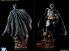 batman-premium-format-exclusive-sideshow-collectibles-toyreview-3