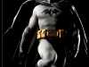 batman-premium-format-exclusive-sideshow-collectibles-toyreview-5