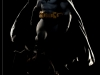 batman-premium-format-exclusive-sideshow-collectibles-toyreview-8