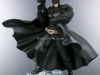 batman-the-dark-knight-rises-artfx-statue-toyreview-1
