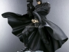 batman-the-dark-knight-rises-artfx-statue-toyreview-2