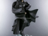 batman-the-dark-knight-rises-artfx-statue-toyreview-4