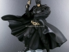 batman-the-dark-knight-rises-artfx-statue-toyreview-5