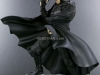 batman-the-dark-knight-rises-artfx-statue-toyreview-6