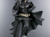 batman-the-dark-knight-rises-artfx-statue-toyreview-7