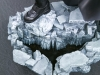 batman-the-dark-knight-rises-artfx-statue-toyreview-8