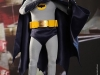 batman_1960_adam_west_hot_toys_sideshow_collectibles_toyreview-com-br-1