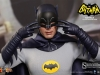 batman_1960_adam_west_hot_toys_sideshow_collectibles_toyreview-com-br-10