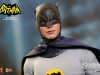 batman_1960_adam_west_hot_toys_sideshow_collectibles_toyreview-com-br-11