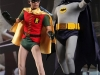 batman_1960_adam_west_hot_toys_sideshow_collectibles_toyreview-com-br-12