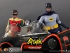 batman_1960_adam_west_hot_toys_sideshow_collectibles_toyreview-com-br-14