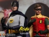 batman_1960_adam_west_hot_toys_sideshow_collectibles_toyreview-com-br-16