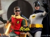 batman_1960_adam_west_hot_toys_sideshow_collectibles_toyreview-com-br-17