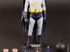 batman_1960_adam_west_hot_toys_sideshow_collectibles_toyreview-com-br-18