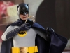 batman_1960_adam_west_hot_toys_sideshow_collectibles_toyreview-com-br-19