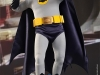 batman_1960_adam_west_hot_toys_sideshow_collectibles_toyreview-com-br-2