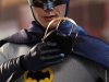 batman_1960_adam_west_hot_toys_sideshow_collectibles_toyreview-com-br-5