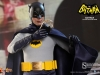 batman_1960_adam_west_hot_toys_sideshow_collectibles_toyreview-com-br-6