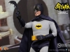 batman_1960_adam_west_hot_toys_sideshow_collectibles_toyreview-com-br-7
