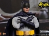 batman_1960_adam_west_hot_toys_sideshow_collectibles_toyreview-com-br-9