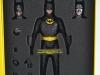 batman_1989_michael_keaton_hot_toys_review_toyreview-com_-br-10