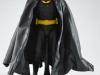 batman_1989_michael_keaton_hot_toys_review_toyreview-com_-br-16