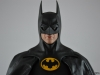 batman_1989_michael_keaton_hot_toys_review_toyreview-com_-br-18