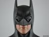 batman_1989_michael_keaton_hot_toys_review_toyreview-com_-br-19