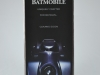 batman_1989_michael_keaton_hot_toys_review_toyreview-com_-br-2