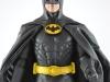 batman_1989_michael_keaton_hot_toys_review_toyreview-com_-br-25