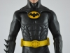 batman_1989_michael_keaton_hot_toys_review_toyreview-com_-br-27