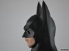 batman_1989_michael_keaton_hot_toys_review_toyreview-com_-br-31