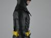 batman_1989_michael_keaton_hot_toys_review_toyreview-com_-br-36