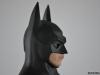 batman_1989_michael_keaton_hot_toys_review_toyreview-com_-br-37