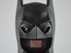 batman_1989_michael_keaton_hot_toys_review_toyreview-com_-br-39