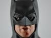 batman_1989_michael_keaton_hot_toys_review_toyreview-com_-br-40