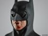batman_1989_michael_keaton_hot_toys_review_toyreview-com_-br-41