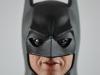 batman_1989_michael_keaton_hot_toys_review_toyreview-com_-br-42