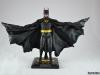 batman_1989_michael_keaton_hot_toys_review_toyreview-com_-br-44